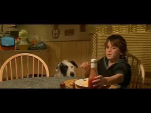 Joey (Making Contact) [Film de Roland Emmerich complet en français]