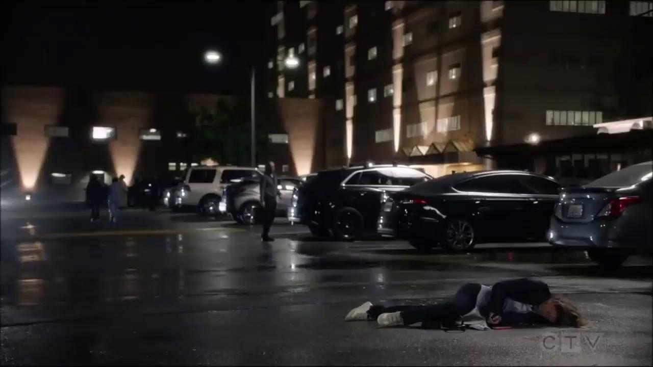 Download Grey's Anatomy Season 17 Preview- Derek is Back | Merder Reunite.