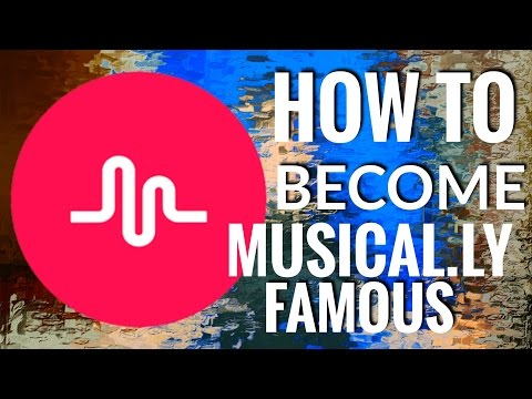 MUSICAL.LY CROWN HACK!! HOW TO GET A CROWN!