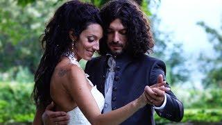Video Matrimonio Trieste - Trailer Chiara e Marco