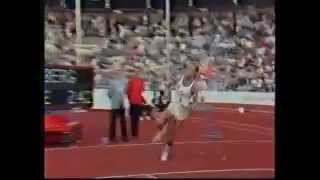 The Greatest High Jump Clips *  Highjumpers Ever * Highjump Compilation