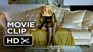 Passion Movie CLIP - Call Me Never (2013) - Noomi Repace Movie HD