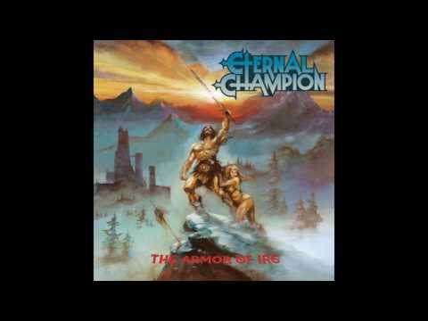 Eternal Champion - The Last King Of Pictdom