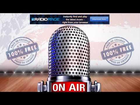 Free Online Radio! Free Internet Radio & Online Radio Stations - USA