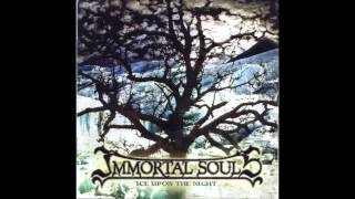 Watch Immortal Souls Man Of Sorrow video