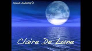 Play Clair de Lune