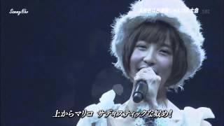 AKB48, Oshima Yuko ,大島優子, Maeda Atsuko, 前田敦子, Koijima Harun...