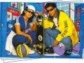 #Click# KUCH KUCH HOTA HAI 'F.u.L.l' 'M.O.V.i.E.'-1998