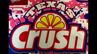 SA Crush 55