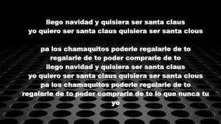 Ñejo Ft Arcangel