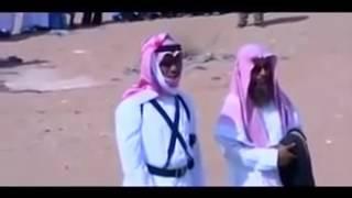 জিনার সাজা দেখেন ফাসি সৌদি আরব না দেখলে মিস করবেনMP4   YouTube
