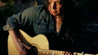 Can't Find My Way Home (Blind Faith) Fingerstyle Guitar