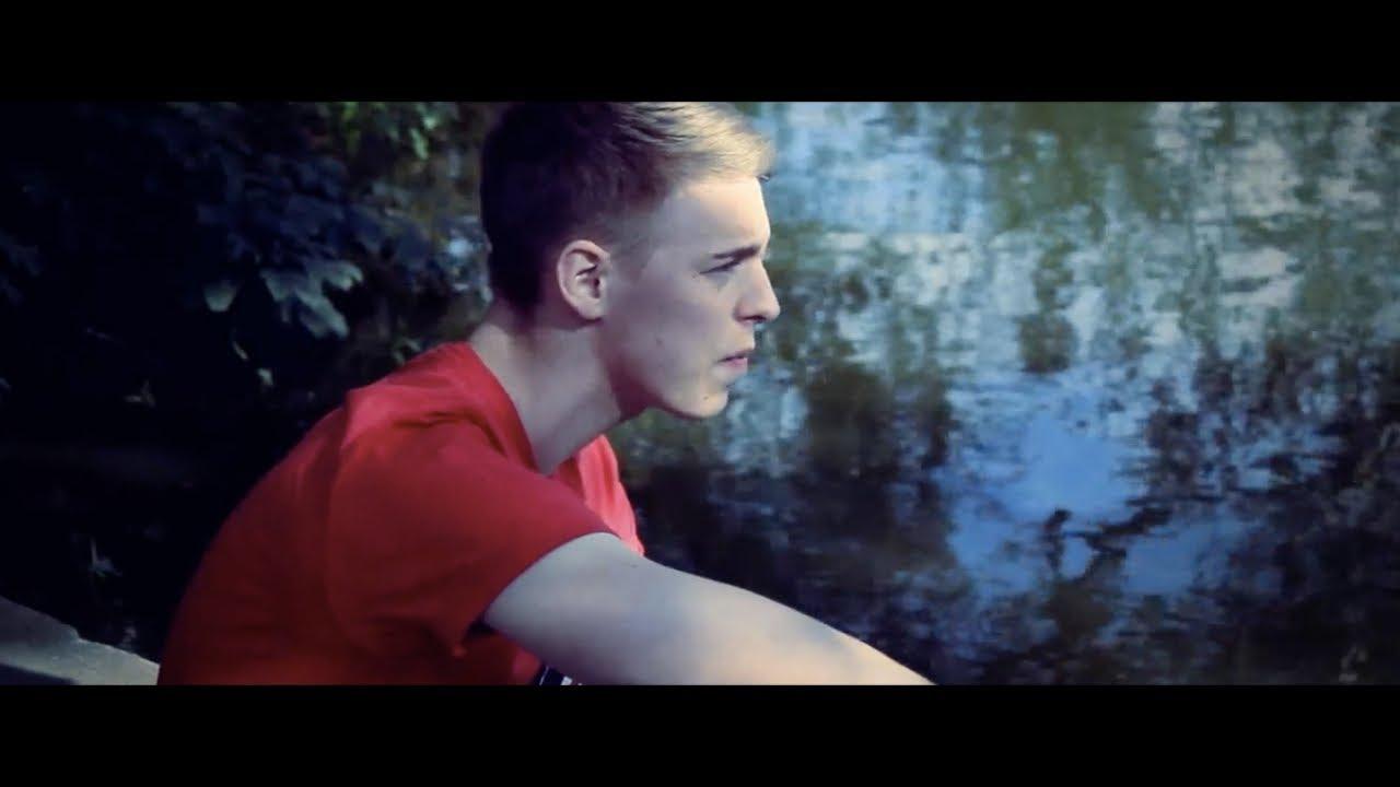 Andreas Fulterer Abschiedsbrief sayonara - das letzte mal (offizielles musikvideo) prod.sinima