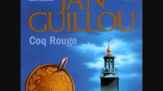 Hamilton - Coq Rouge Ljudbok Del 2