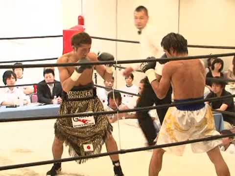 Fight Night Vol.1
