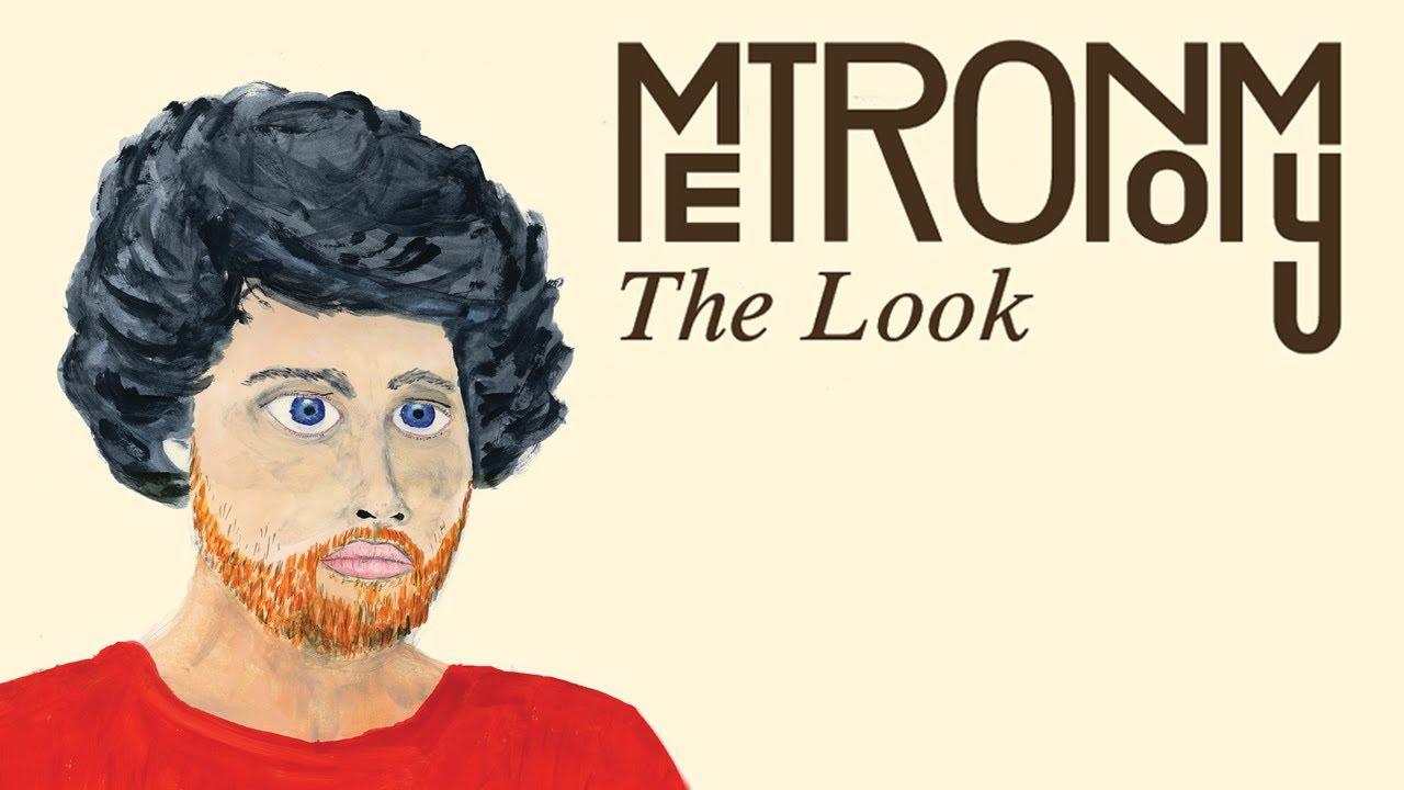 metronomy the look fred falke remix