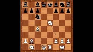 batumi chess 2018