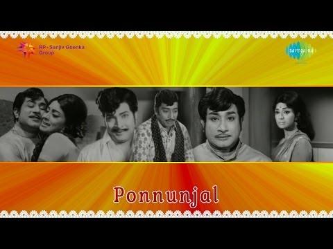 Ponnunjal | Muthucharam Choodi Song