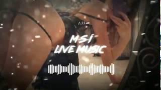 Niman - Позаботься о мозгах (ft. Kali) (Премьера 2020) Текст песни [M-S-I Release]