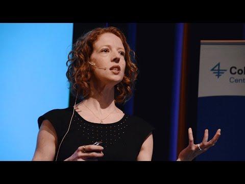 The Future of Omni-Channel Retail: Emily Culp of Rebecca Minkoff