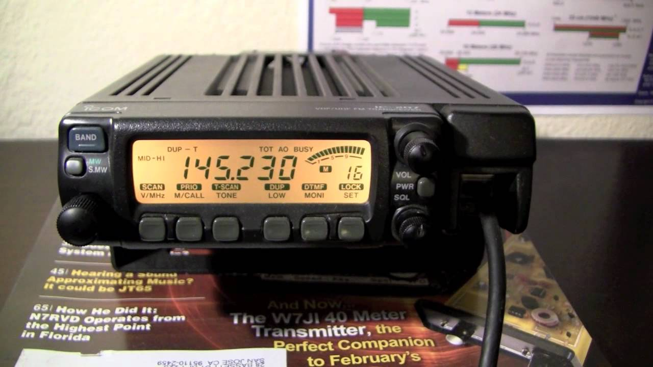 Working With The Ic R75 And Ic R20 Handy Radio Software besides Watch furthermore Cq Dx Zones World Map besides 472526185874870716 further Oe7opj. on icom ham radio