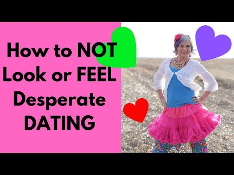 boundaries in dating relationships