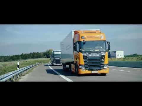 Volkswagen Truck & Bus - Highlights 2017