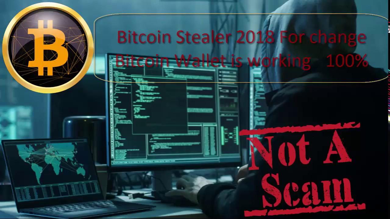 Panda lopók céljai kriptovaluta pénztárcák és webböngészők