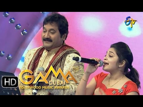 Telugu All Music Collection