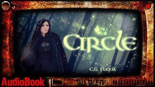 Circle 🎙️ A Tragic Modern Fantasy Short Story 🎙️ by C.S. Fuqua
