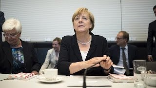 Berlin appelé à se prononcer sur le plan d