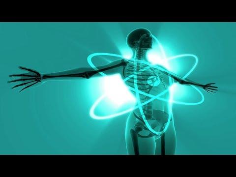 Tu Mente Puede Transformar Tu Cuerpo y Curar Todo