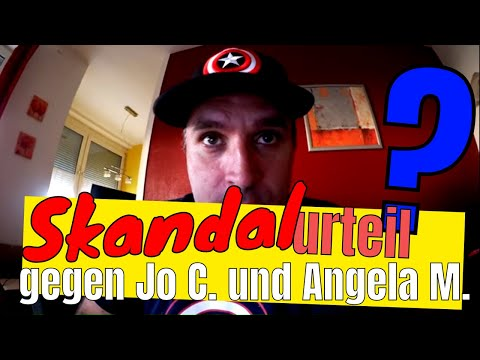 Skandalurteil gegen Jo C. und Angela M. - Ein Kommentar auch zum Echten Unterlassungsdelikt