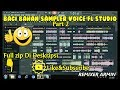 Bagi Bagi Bahan Sampler Fl Studio Lengkap Terbaru By Armin Flstudio  Mp3 - Mp4 Download