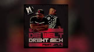 Fler feat. Jalil - Die Welt dreht sich  [ UNRELEASED TRACK ]