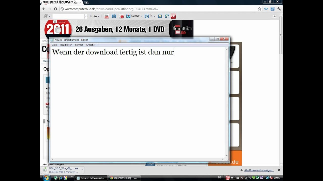 Apache openoffice portable 4. 1. 5 free download software reviews.