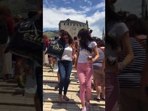 Bosnia & Herzegovina Travel 🇧🇦