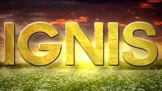 BB - Ignis (prod. PERINO & Eyngii)