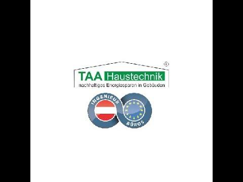 taa-haustechnik_e.u._video_unternehmen_präsentation