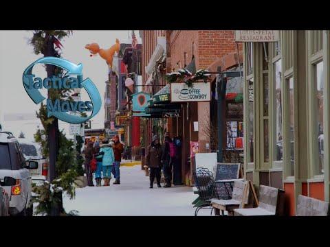 Shop Local Holiday Season Boston South Shore Massachusetts