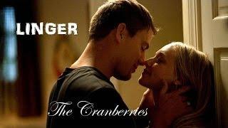Baixar Linger   The Cranberries  (TRADUÇÃO) HD