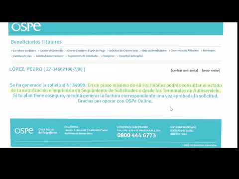 ¿cómo-autorizar-tus-órdenes-online?---planes-sin-coseguro