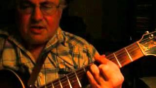 La chanson du scaphandrier BAER FERRE par Jo Camous 7 déc 2014 008