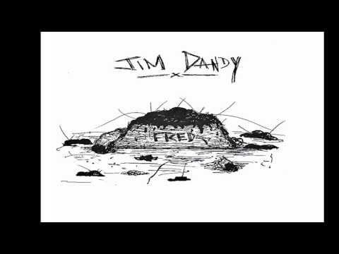 JIM DANDY :: Jim Dandy (FULL CONCEPT ALBUM) ::