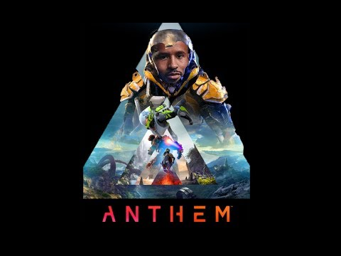 Why Does Everyone Hate Anthem?