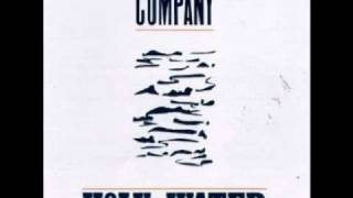 Bad Company-Boys Cry Tough