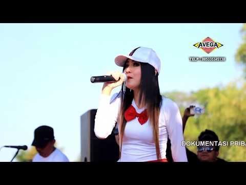 NELLA KHARISMA KIMCIL KEPOLEN SAFANA LIVE SUGIHWARAS MAOSPATI TGL 19 AGUSTUS 2017