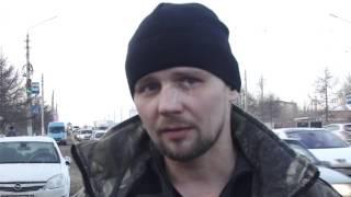 видео Что делать если вас задержали полицейские - 146 статья - пиратство