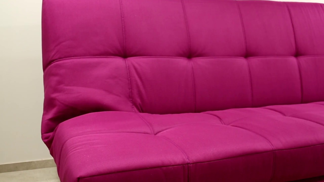 Купить барные стулья для кухни в минске. Низкая цена на барные стулья для бара с гарантией и доставкой. Металлические барные стулья с фото.