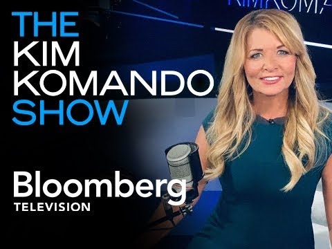 The Kim Komando Show: Voice Cloning, Futurist New Helicopter, What NOT To Do Online